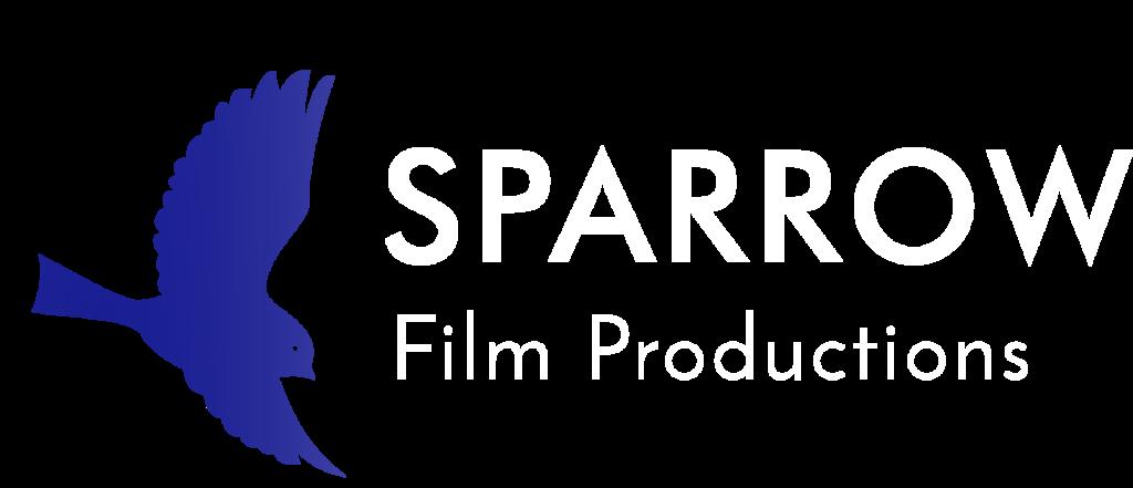 Sparrow Film